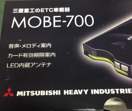 move700-00