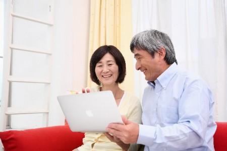 60歳を境に保険料は上がります