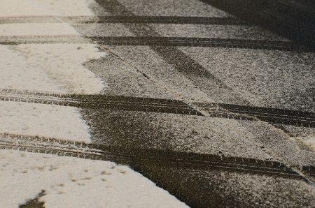 【雪対策】たまにしか雪が積もらない地域の急な積雪に対応する画期的なアイテム